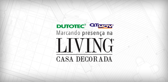 post living casa decorada dutotec