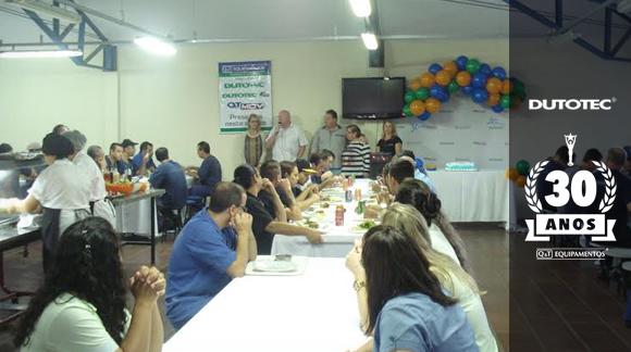 aniversario festa
