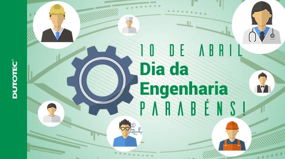Dia da Engenharia blog