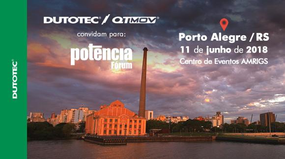 Convite potencia POA blog