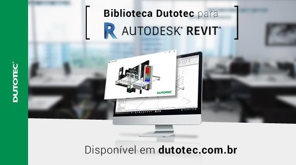 Revit blog