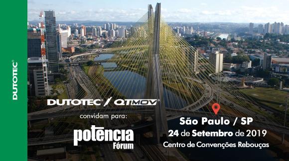 Convite potencia SP blog