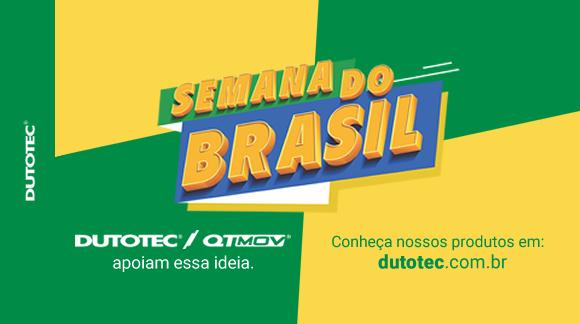 SEMANA DO BRASIL (2)