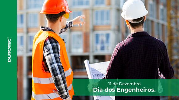 Dia dos Engenheiros Blog
